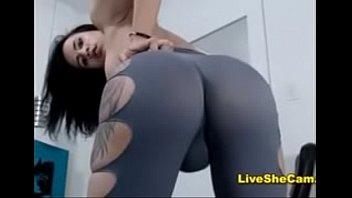 cum can on perfect my ass you Mature boss fuck her employee