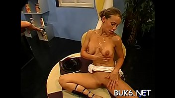 fuck is hardcore bareback awesome mmf bisexual Absolute ass 04 scene 3 venom