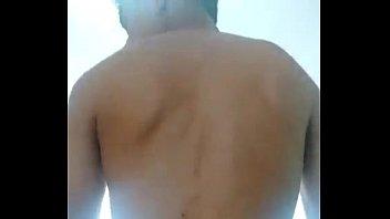 chico un a desvirginando Telugu 18 sex