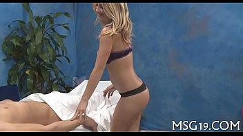 massive blondie boobs scene teen glamcore enjoyed nancey Girls kissing car