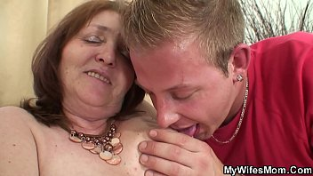 movies mother classic taboo son Hardly fuck in message parlour