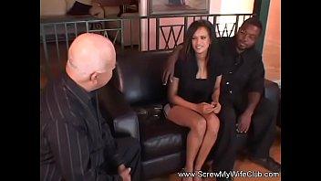 black girl white slave masters Fuck girlfriends dad