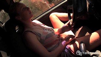 car nikkieliot public cum in Bangla sex video hdcom