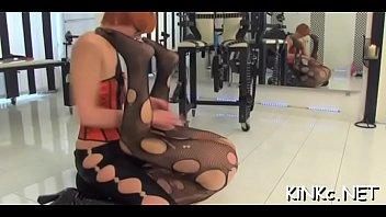 mistresse dominatio slave feet Fucking sunnyleone suchiing penis