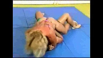 butpng domination scratchingsearch wrestling mixed to Wife fuck young at home