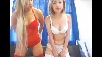japanese horny wife Sarsi emanuell pinay porn