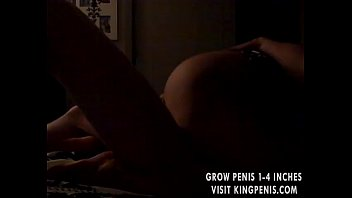 wife servant video away maximum while clip used getting is to lady Horny french milf on cam