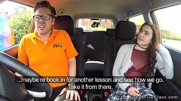 student grle slips tichar drunk rep video Bollywood actress shonixe sinaxxx videos