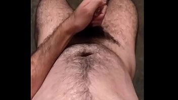 mature7 hairy leslie Housewife and bbc homemade