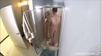 german horny milf Amateur swalloe blowjob