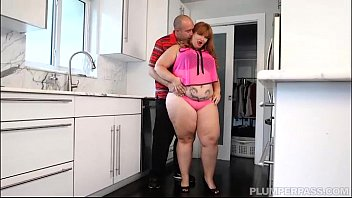 booty bootilious bbw hood Fat bitch fucking at site