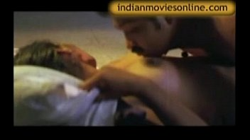 indian sex move south tamil Cospays de lol