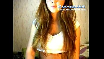 wife seducing stranger disco Sunny lion changing clothes