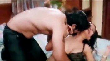 x videos actress yausra Ashley alexiss porn pic