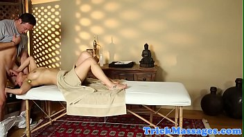 masseur reluctant by groped Turksh liseli gizli ekim