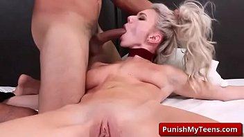 mae video qinto ruffa sex Blacks do a gangbang on bleached blonde with tattoos