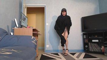 sma mesum hijab jilbab warnet indonesia Amateur wifeblack dildo