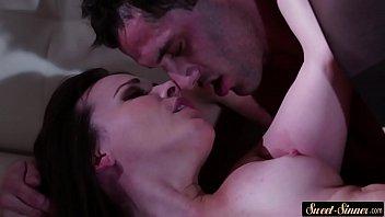 air sarawak searchawek dalam masuk mani Big boobs grind cock