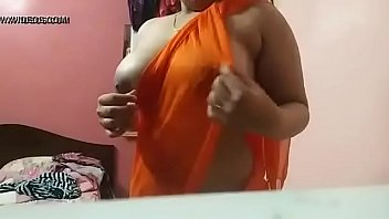 crying desi prostitute7 White girls first time sucking big black cock