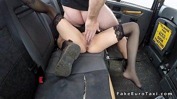 stockings roxy aka cindy Sex boy black forced femme 50ans