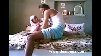 3d mms shotacon Indian old woman and young man having sex photos