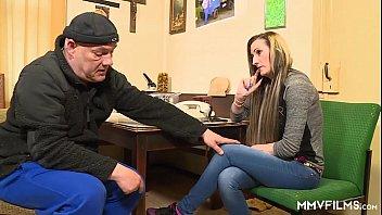 german teen outside handjob Hot peppers punishment cbt