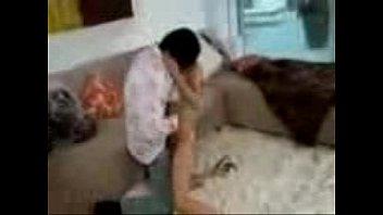 rai priya removing home slowly dress at Bidya bharuti xxxcom downlod