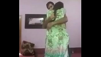 dirty sexy girl shemale Xvideo india acters trisha