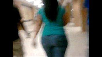 negras sexo lesbianas de culonas oral Public sex videos in india