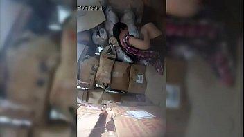 daughter desi law fuck indian in father Naruto dan ino yamanaka hentai