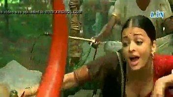 actress hot sex priyanka bollywood Squirt in store
