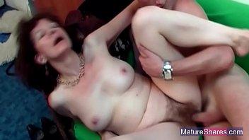 fucked matured shemale by Webcam valerie k lesbian