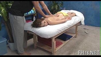 bangkoks massage in a handjob parlor Anal thru window