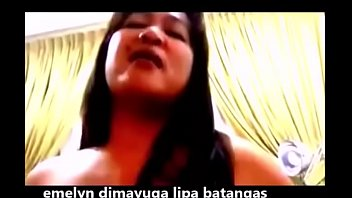 sex pinay scandals lipa mabini Lick gay nike