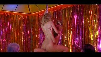 dance heels high pole Daisy marie riding cock