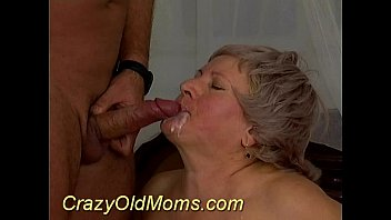 bbw fucj drunk crazy get mom Boys small and teachers sex