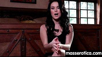 turns rimjob lesbian massage to Cum of boy foto