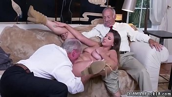 with shades grey in ivy art jake of many x Milf squirting hd
