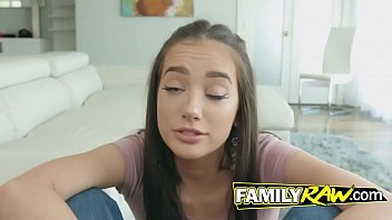 creampie barely legal daughter Deep gay ass fisting hardcore amazing porn 23
