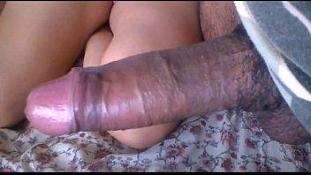 daddy cum gay eat love Gayathri arun sex images download