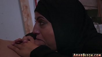 video4 hixhab seks arab porno Woodman casting mother dauhgter