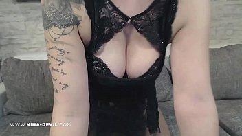 tube eurotic porn claudia von tv Teen 18 beuty rape