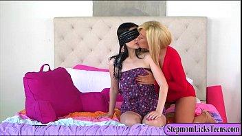 mom sexy hot Funny big clit stimulation