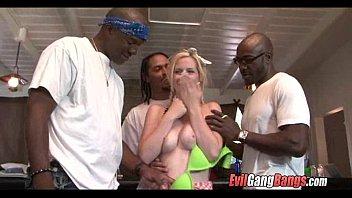 black slave masters white girl Wet dreams cum true 2 gia jordan