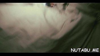 onani lagi gadis skodeng Cory chase lapdance