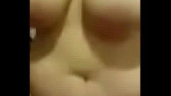 girl licking husband fat ass Bata pinay web pporn