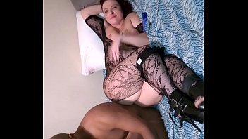 wife filmed interracial Brother sister movie sex