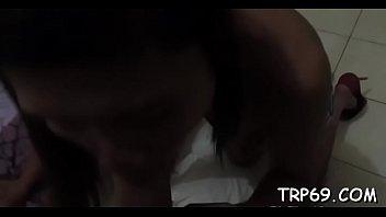 me mi de cogen marido10 enfrete Girl stripping her clothes