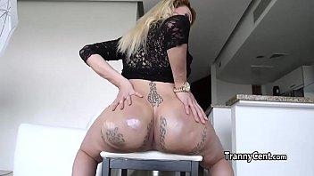 mans a up ass dildo girlfriend her sticks big Familly taboo incest