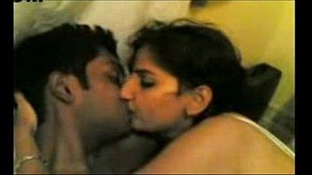 romacne hot couple indian Femdom cfnm hot doctor sucks off patient